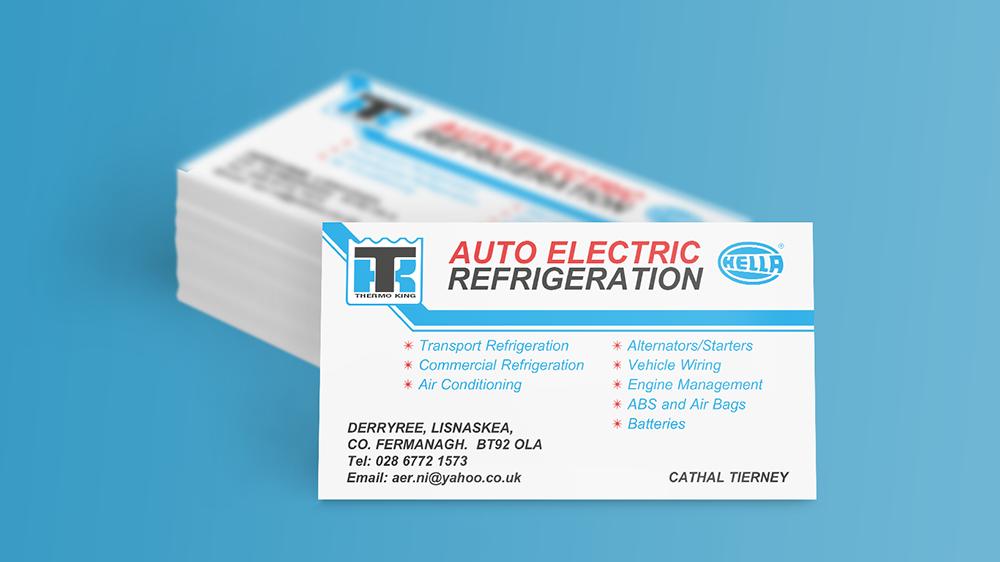auto-electric-fridge-bcard