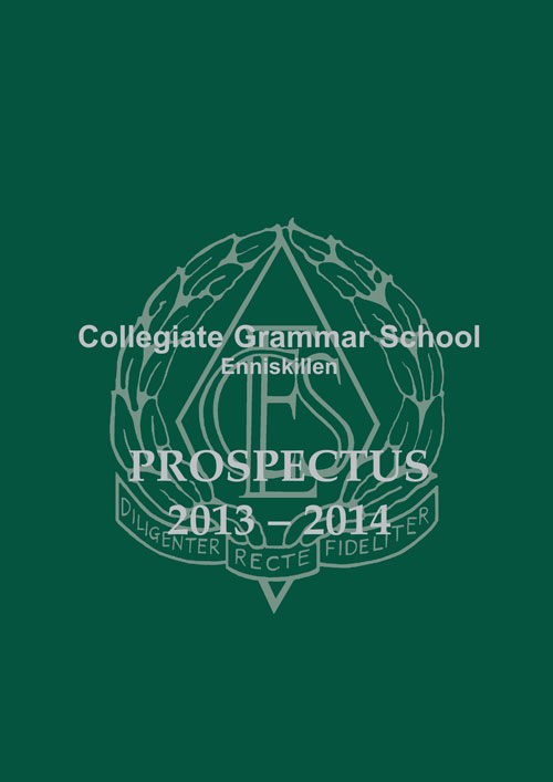 booklet-collegiate-prospectus