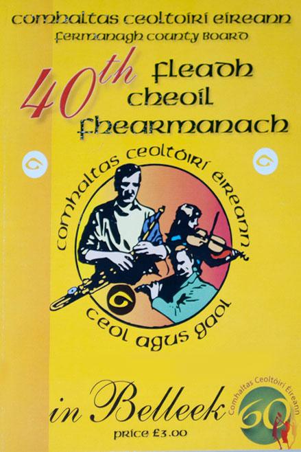 booklet-fleadh