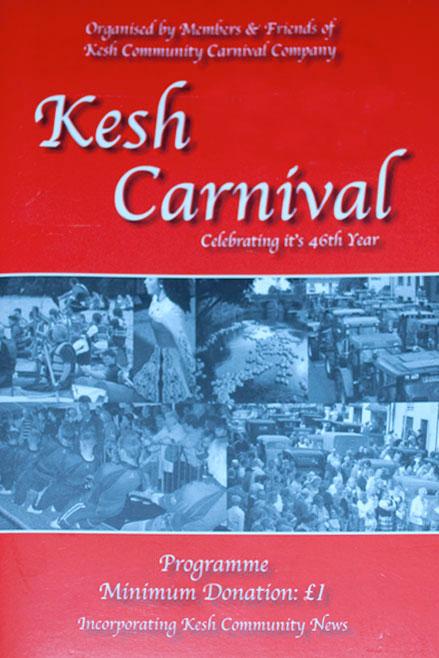 booklet-kesh-carnival
