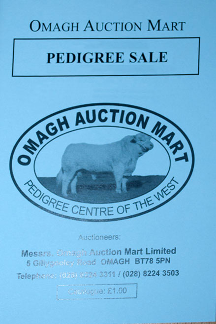 booklet-omagh-auction
