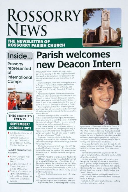booklet-rossorry-news
