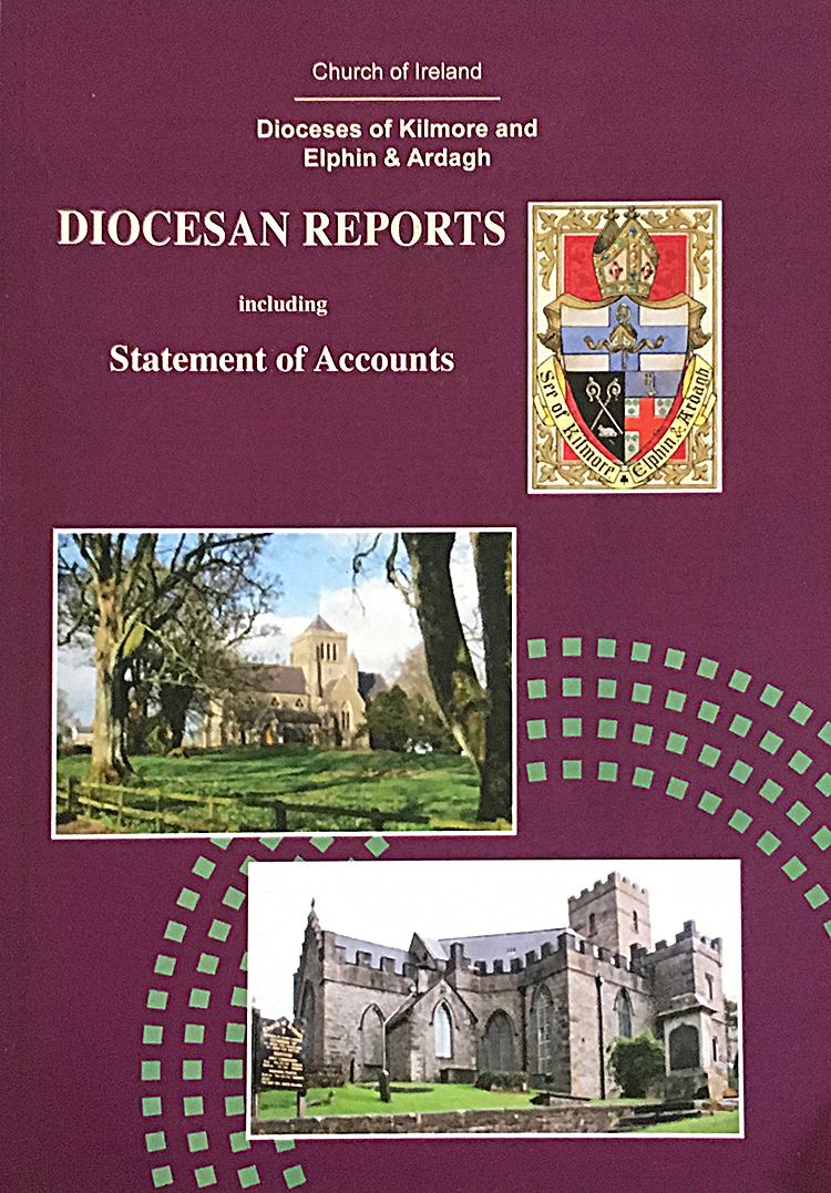diocesan-reports