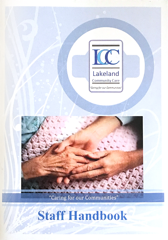 lcc-staff-handbook