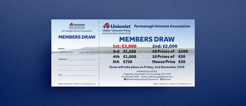 uup-members-draw